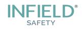 INFIELD-Safety_Logo_RZ-2016_CMYK